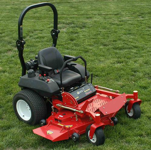 Honda Power Equipment: Honda Generators, Lawn Mowers, Snowblowers